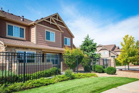 Centennial Co Condos Townhomes For Rent Realtorcom