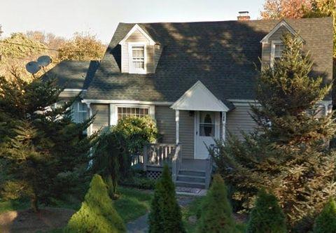 Lovely 145 Reid St, Fairfield, CT 06824. House For Rent