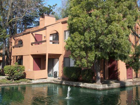 Photo of 1540 Mosaic Way, Stockton, CA 95207