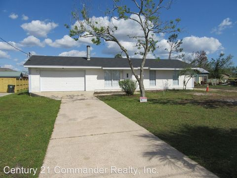Photo of 1109 Vermont Ave, Lynn Haven, FL 32444