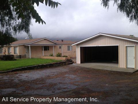 5353 Willows Rd, Alpine, CA 91901