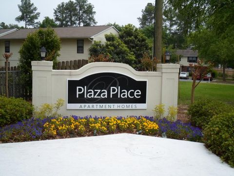 Photo of 1300 Plaza Pl, North Augusta, SC 29841