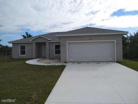 Photo of 15577 Melport Cir, Port Charlotte, FL 33981