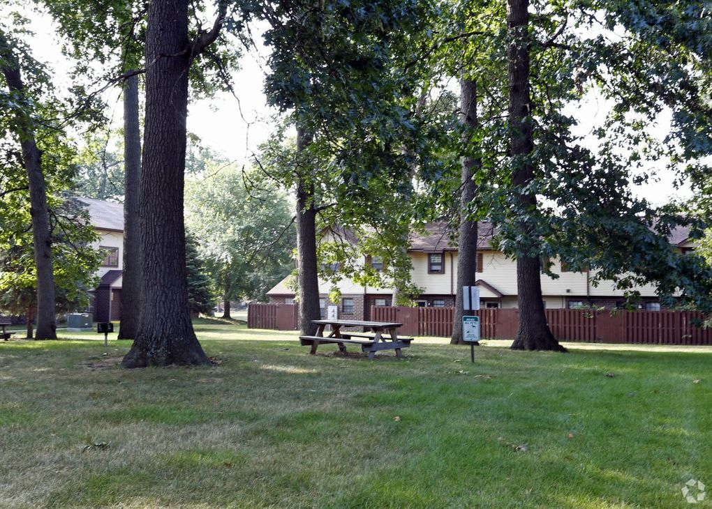 Lucas County Property Transfers