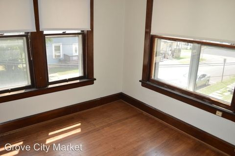 Photo of 429 S Broad St, Grove City, PA 16127