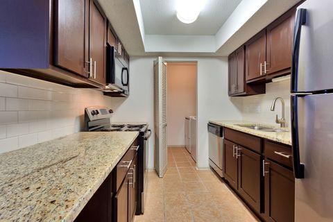 Photo of 3180 Clairmont Rd Ne, Atlanta, GA 30329