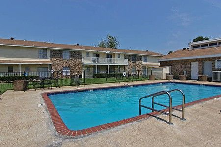 Photo of 8100 Pines Rd, Shreveport, LA 71129