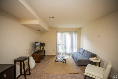 Excellent Waldorf Md Apartments For Rent Realtor Com Interior Design Ideas Inesswwsoteloinfo
