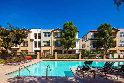 Apartments for rent realtor