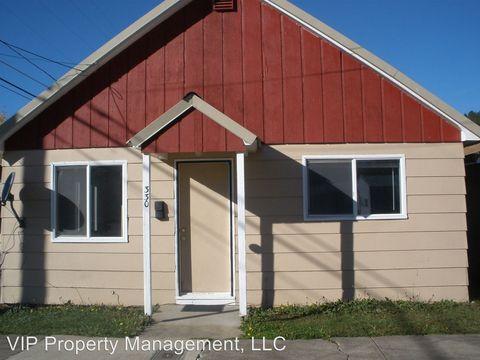 330 Cedar St, Kellogg, ID 83837