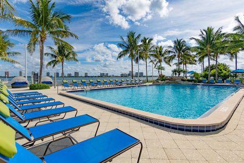 913 lake shore dr palm beach gardens fl 33403. beautiful ideas. Home Design Ideas