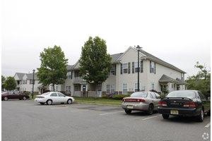 Pet-Friendly Apartments for Rent in Toms River, NJ on Move.com Rentals
