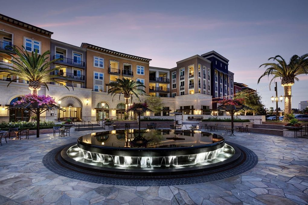 Edinger Huntington Beach Ca