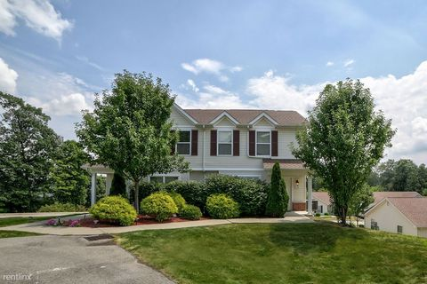 Photo of 200 Connolly Park Dr, Beaver Falls, PA 15010