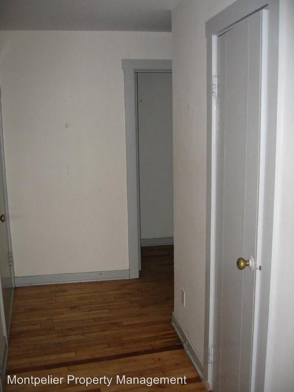 Downtown montpelier montpelier vt apartments for rent for 1322 terrace st montpelier vt