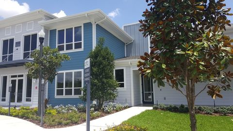 10038 Vista Laguna Dr, Orlando, FL 32825. Apartment For Rent