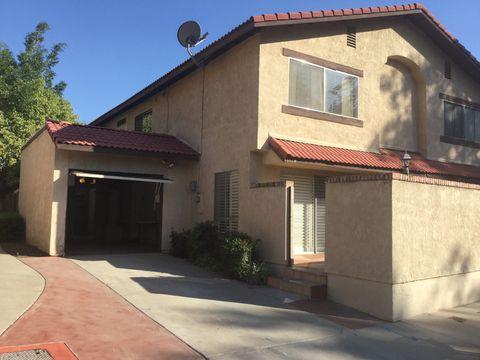 1134 Calle Linares, Duarte, CA 91010