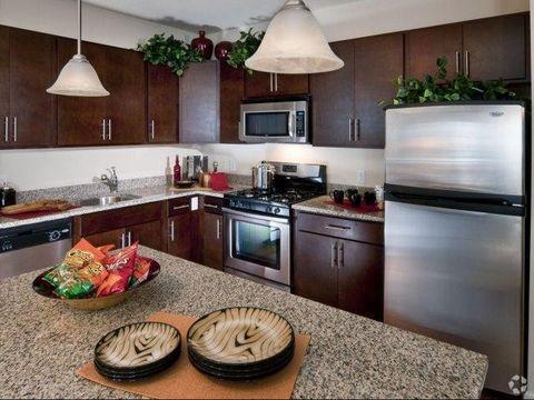 Pet Friendly Apartments for Rent in Morris County, NJ - realtor.com®
