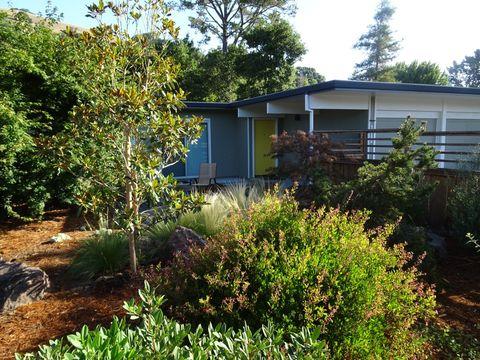 Photo of 804 Greenberry Ln # 3, San Rafael, CA 94903