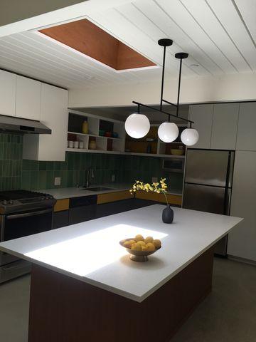 Photo of 804 Greenberry Bedroom Ln # 1, San Rafael, CA 94903