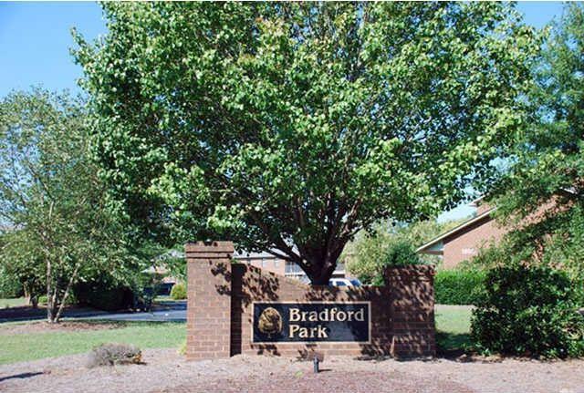 1804 Bradford Dr, Greenville, NC 27858 - realtor.com®