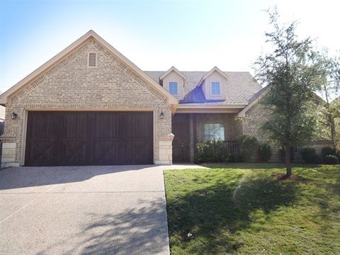 Photo of 113 Winged Foot Dr, Willow Park, TX 76008