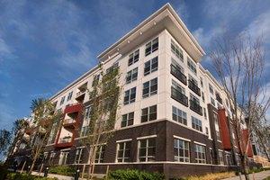 Discover Alexandria VA Cheap Apartments For Rent - Move com