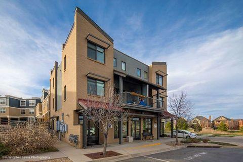 Photo of 850 Laramie Blvd Unit A, Boulder, CO 80304