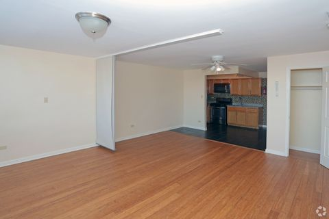 new york city ny apartments for rent