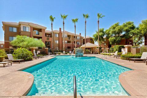 Photo of 4848 E Roosevelt St, Phoenix, AZ 85008