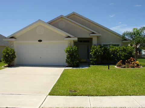 Photo of 3817 La Flor Dr, Rockledge, FL 32955