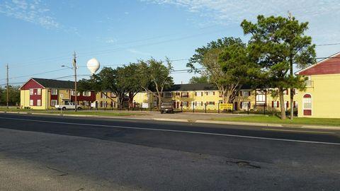 Photo of 3101 Old Highway 146 S, La Porte, TX 77571