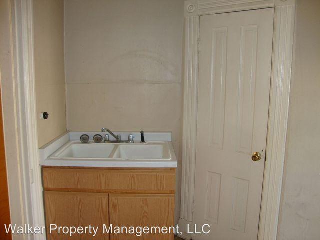 107 Red Apple Dr, Janesville, WI 53548 - Home for Rent - realtor.com®