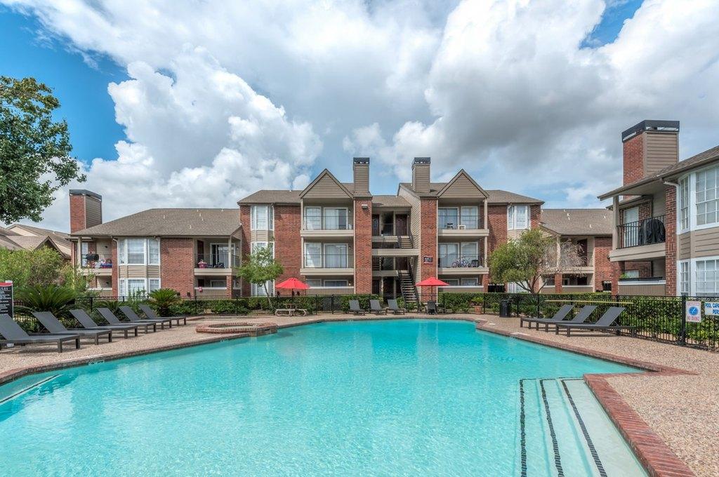 7000 Cook Rd, Houston, TX 77072 - realtor.com®