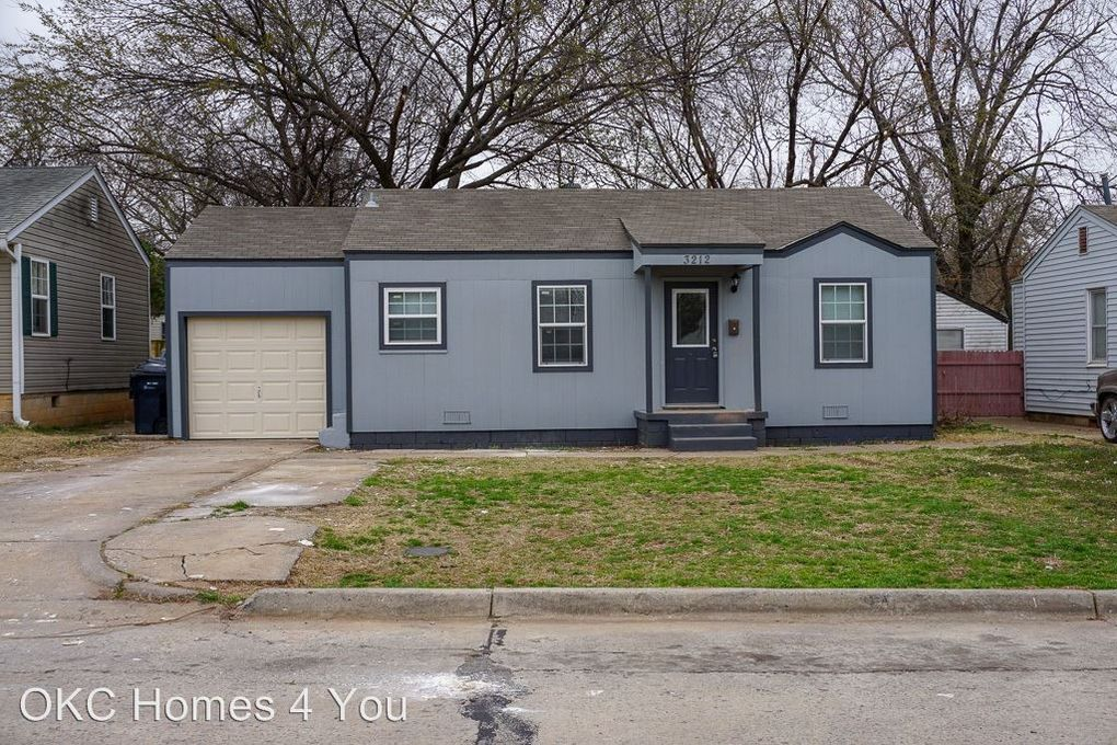 3212 Cashion Pl, Oklahoma City, OK 73112