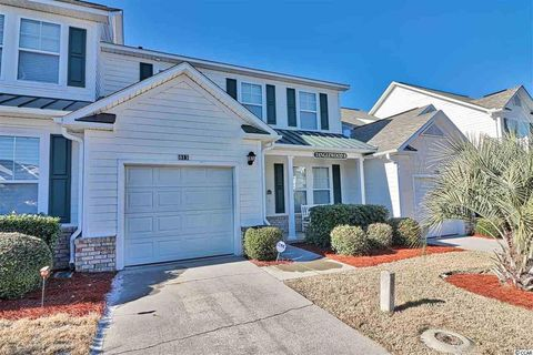 Photo of 6095 Catalina Dr Unit 813, North Myrtle Beach, SC 29582