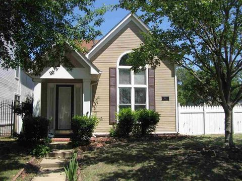Photo of 1162 Island Pl E, Memphis, TN 38103