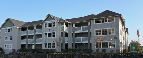 Photo of 3215 S 47th St, Tacoma, WA 98409