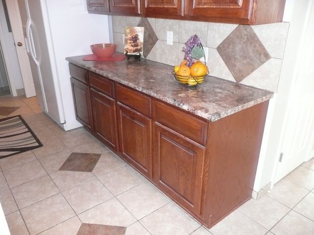 108 J Ct W  Cheyenne  WY 82001. 908 E 24th St  Cheyenne  WY 82001   Home for Rent   realtor com