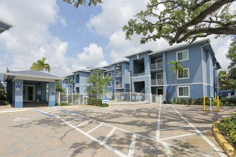 1401 1401 Marina Mile Blvd, Fort Lauderdale, FL 33315