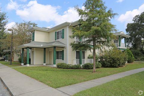 500 W Park Ave, Chiefland, FL 32626