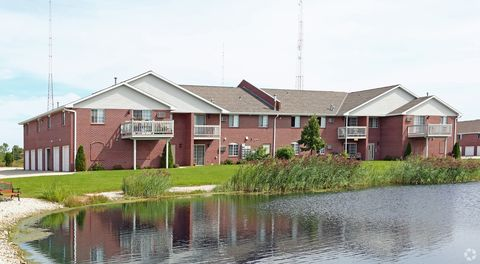 Photo of 1685 River Bend Ter, Green Bay, WI 54311