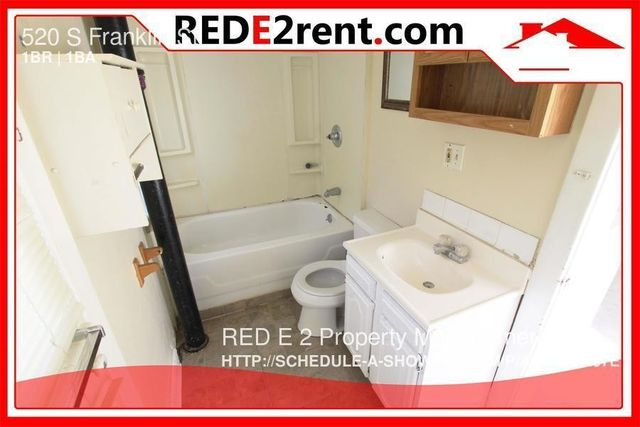 Bathroom Fixtures Janesville Wi condo for rent - 408 center ave, janesville, wi 53548 - realtor®