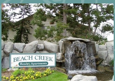 12221 Beach Blvd, Garden Grove, CA 92841