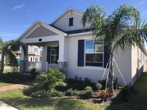 Winter Garden Fl Apartments For Rent