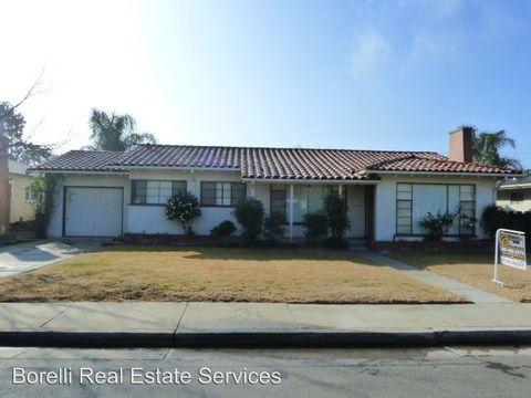 655 Monroe Ave, Los Banos, CA 93635