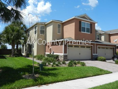 Winter Garden FL Apartments for Rent realtorcom