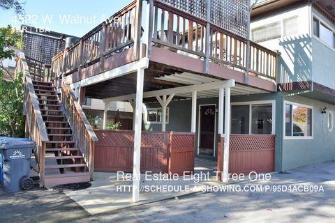 4452 W Walnut Ave, Soquel, CA 95073