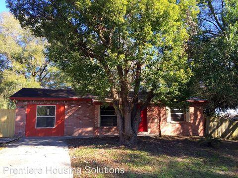 Photo of 27119 Thorncrest Ave, Brooksville, FL 34602