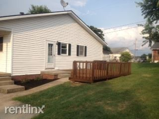 1312 Dale Dr, Winchester, KY 40391